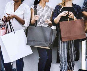 mystery-shopper-retail