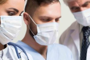 webinar-ingles-profesionales-sanitarios