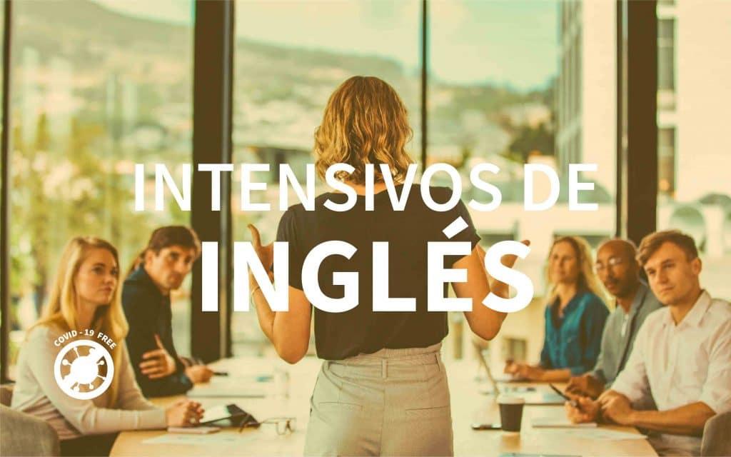 intensivos-ingles