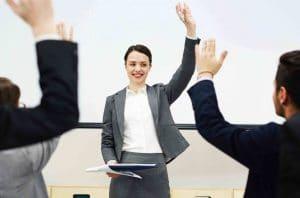 coaching-formación-idiomas