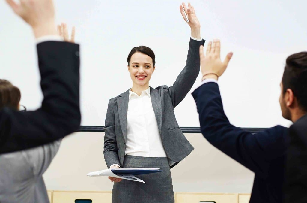 coaching-laboral