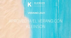 kleinson-verano-2021