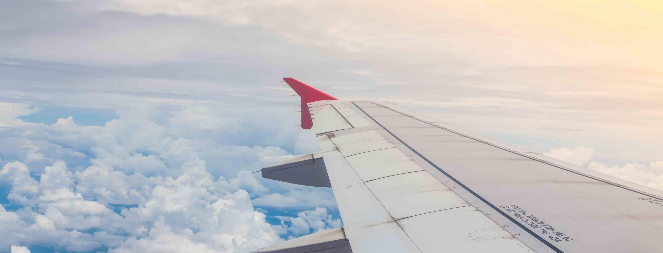 curso-ingles-auxiliares-vuelo