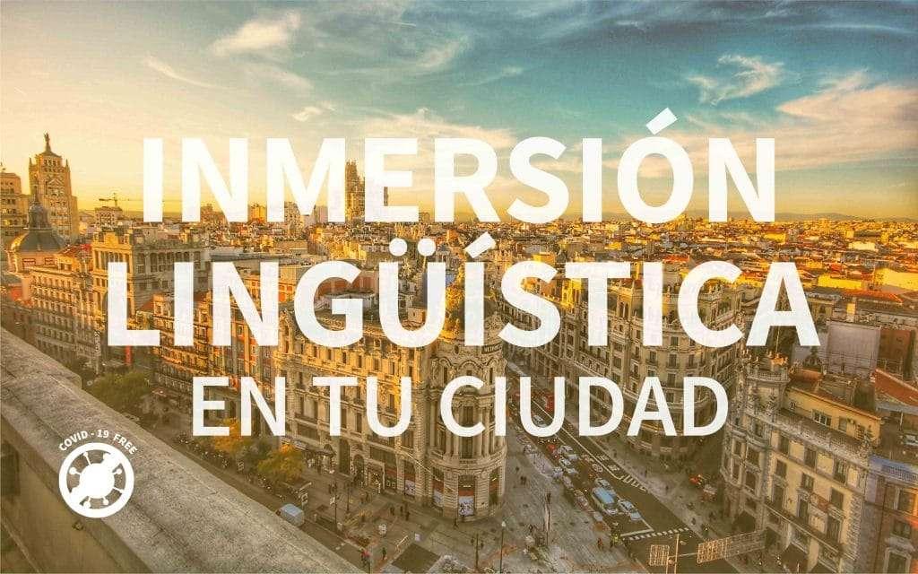 inmersion-linguistica
