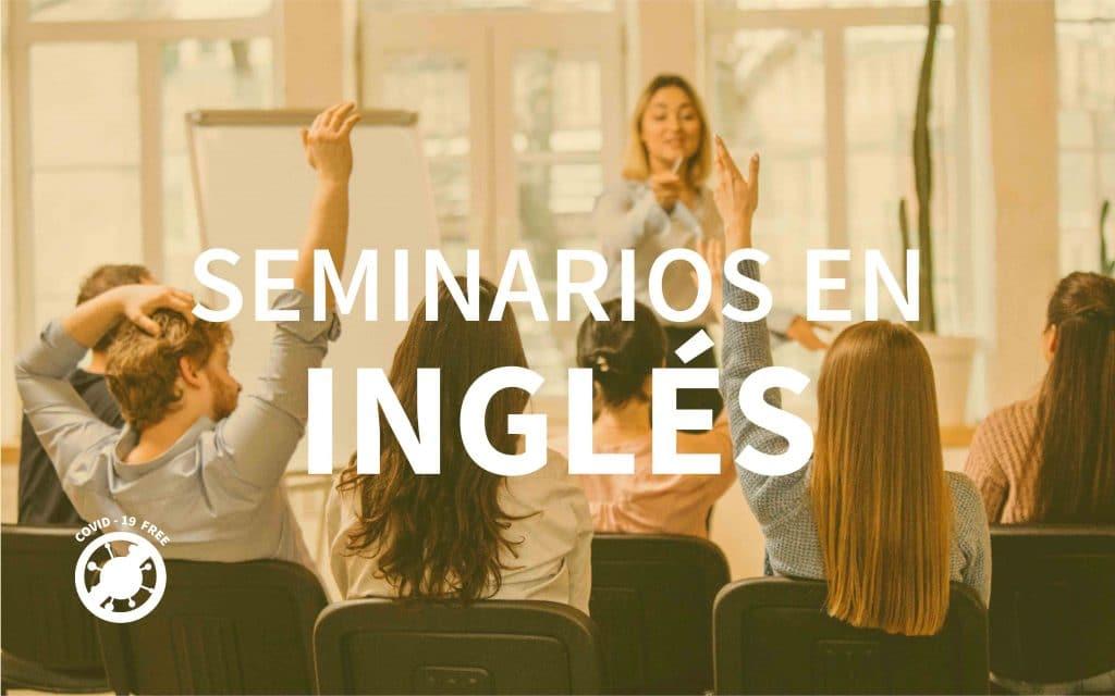 seminarios-ingles