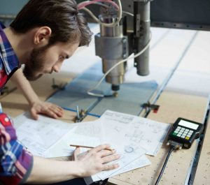 ingles técnico para ingenieros