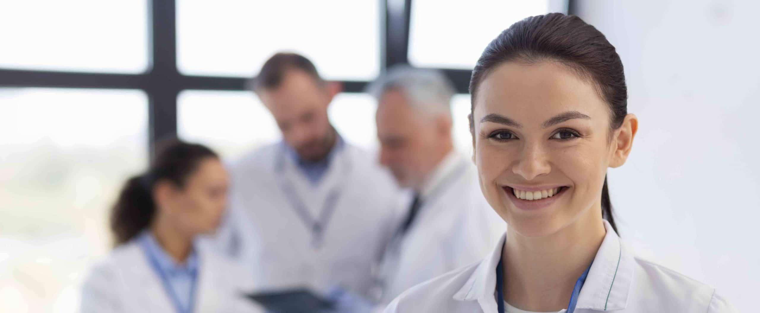 webinar gratuito inglés para empresas farmaceuticas