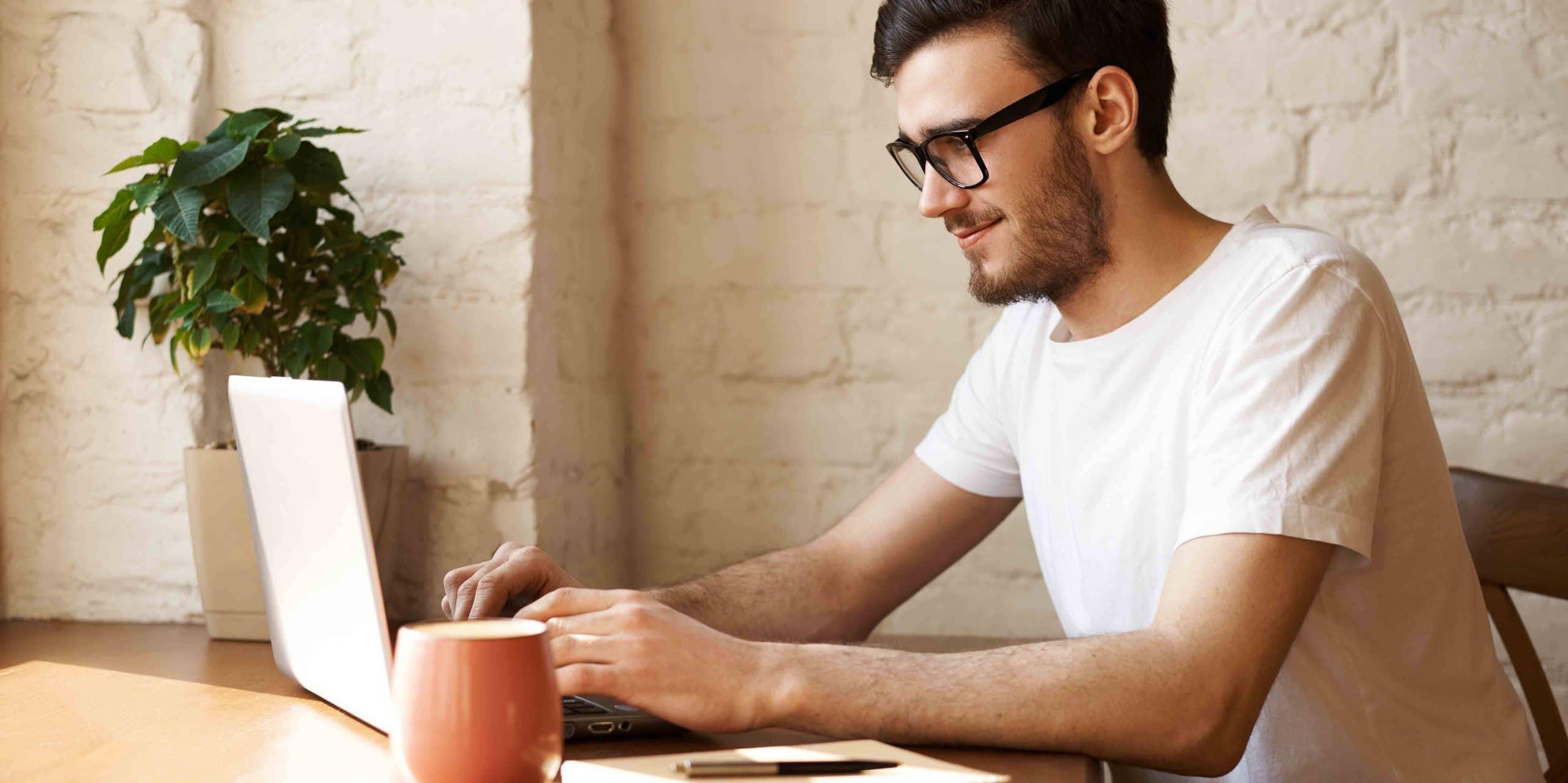 cursos online de ingles para empresas