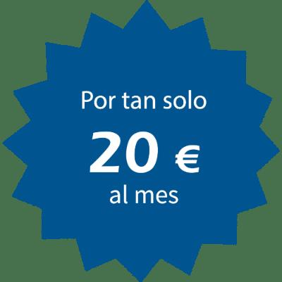kleinson plataforma online precio mes