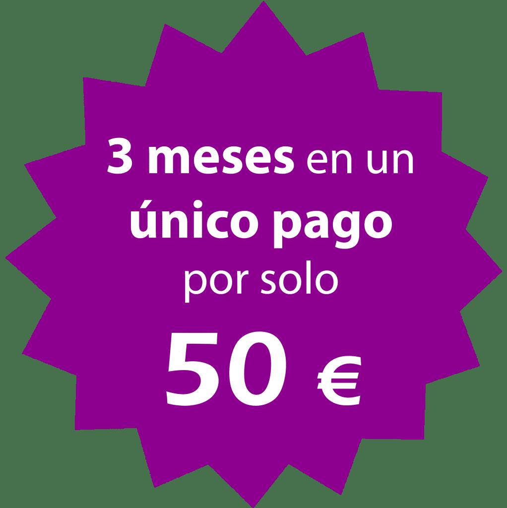 kleinson plataforma online precio tres meses