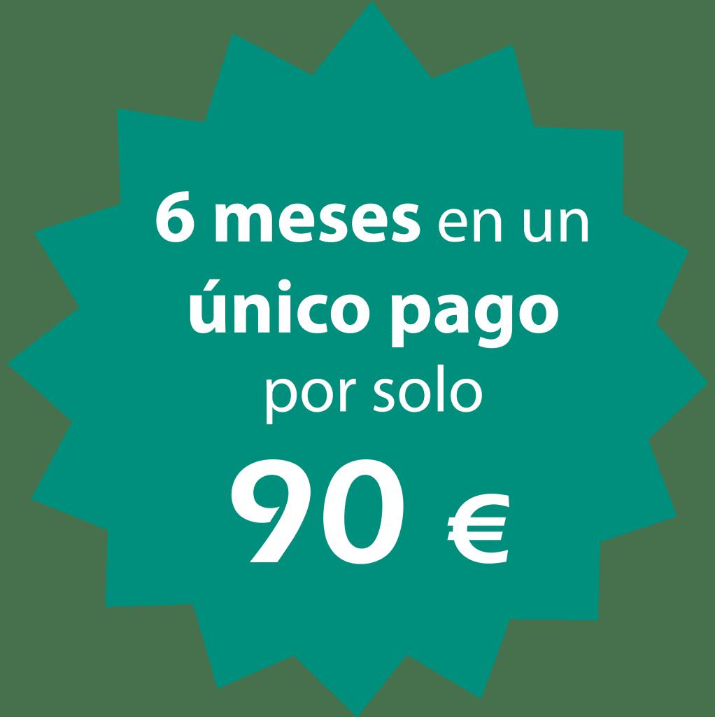 kleinson plataforma online precio seis meses