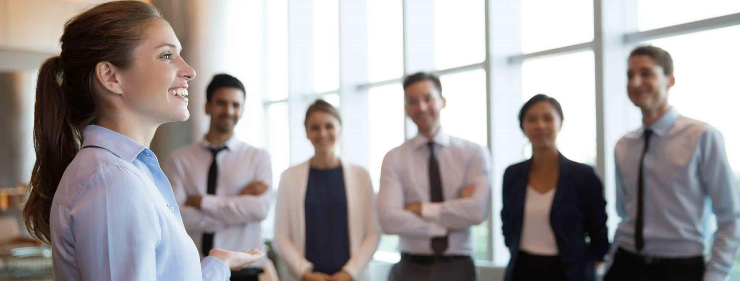 soluciones integrales de ingles empresarial