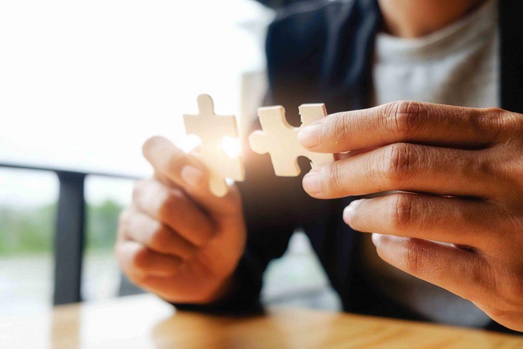 tecnicas PNL para empresas