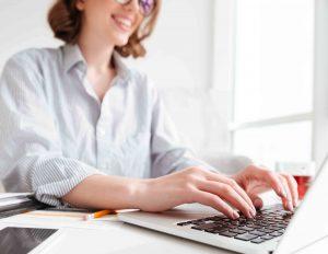 ventajas de la formacion online de idiomas para empresa