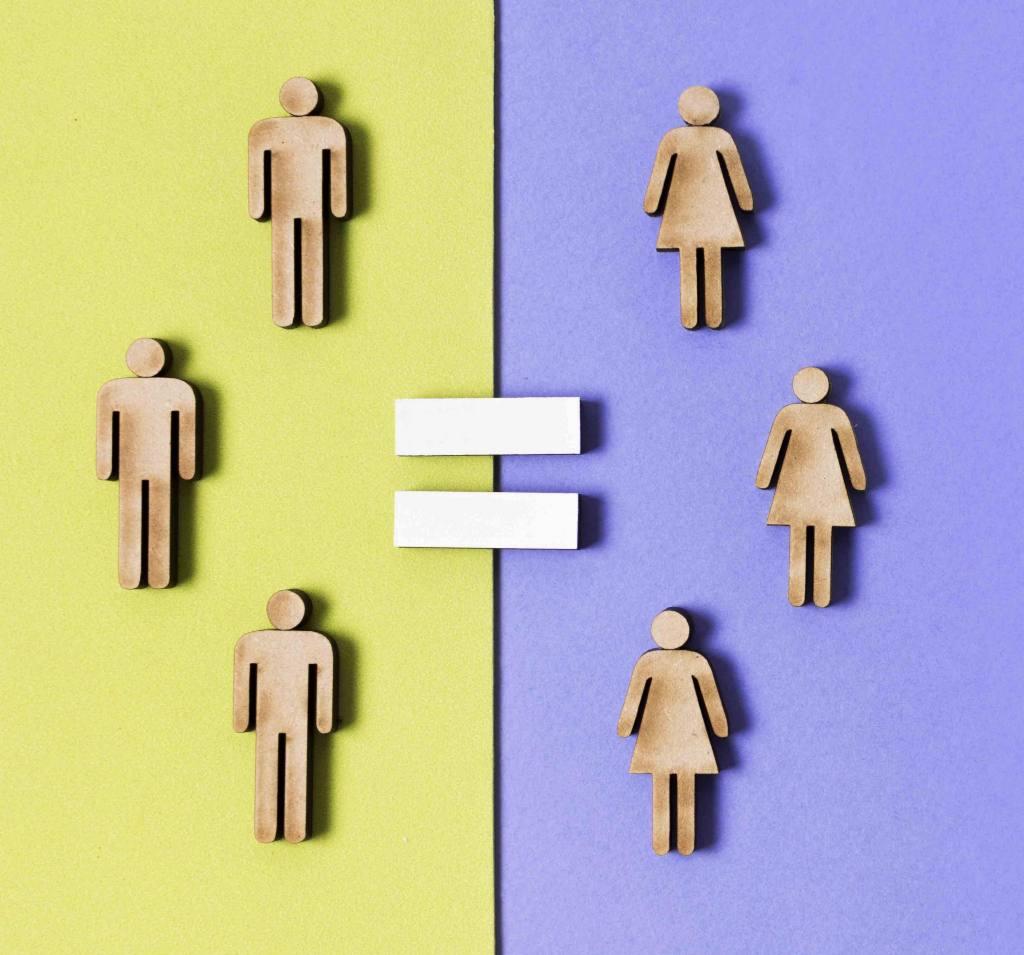 Curso de perspectiva de género