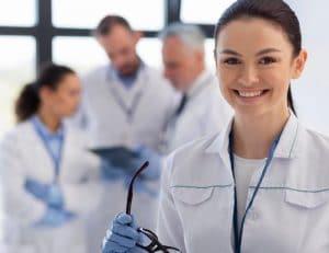 Ingles para laboratorios