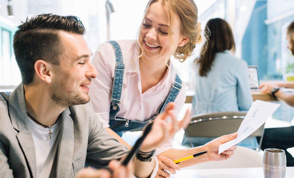 Desarrollo de habilidades blandas a través del coaching